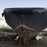 Laeva vintsimine
